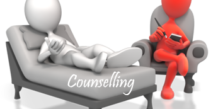 Intervention Counseling