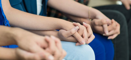 SIGNS THAT A FAMILY NEEDS A FAMILY SUPPORT SYSTEM
